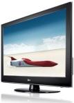 LG 47LH50 LCD HDTV